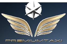Limousinenservice, Taxiservice, VIP Service